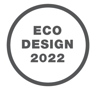 Stove Industry Alliance Ecodesign ready stoves