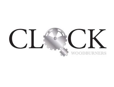 Clock Woodburners